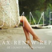 Ibiza-Summer-02.png